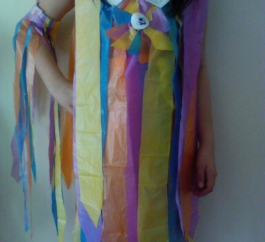 cerenin elbisesi 003