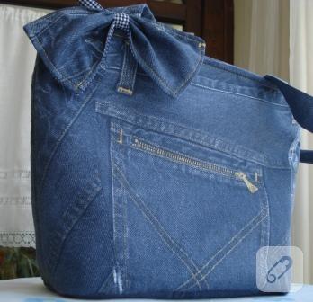 sepet çanta 014