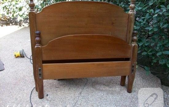 headboard+bench+1