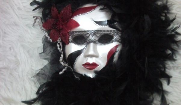 Mask 10marifetorg