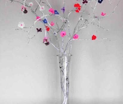 ağaç+dalları+027[2] (412x640) (412x640)