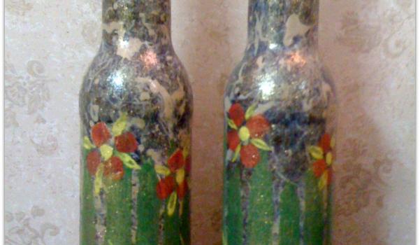 handpainted+bottles.jpg