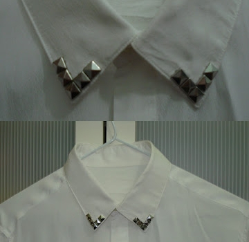 gömlek yakası (2)