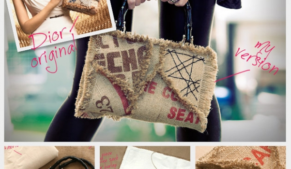 042012_coffee_sack_purse_feature