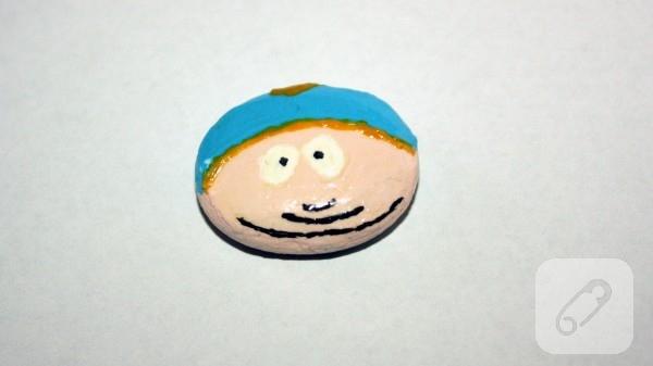 tas-boyama-cartman
