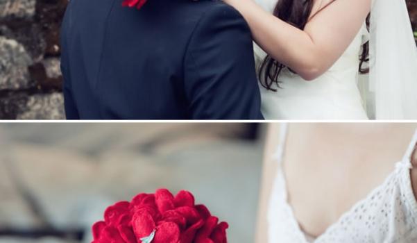 DIY_heart_wedding_bouquet1