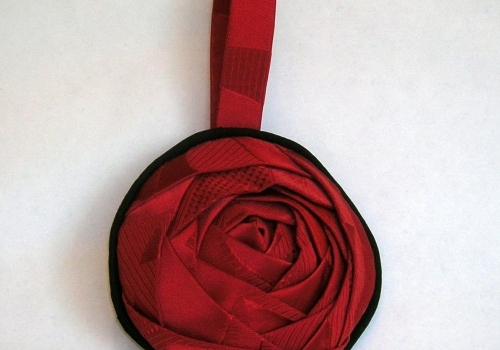 rose-bag-10014jjj