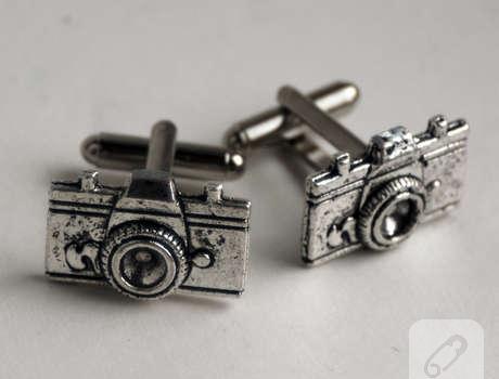 cameracufflinks02