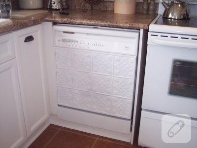 Bulaşık Makinesi 10marifetorg