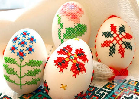 Yumurta 10marifetorg
