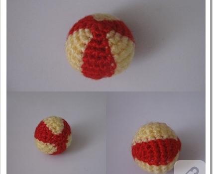 amigurumi cupcake amigurumi çiçek yapımı amigurumi çıngırak fiyatı ... | 350x428