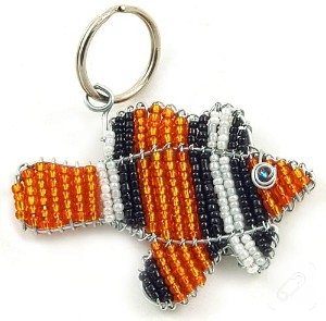 Amigurumi Kayıp Balık Nemo Tarifi | Amigurumi, Zürafa, Bebek | 295x300
