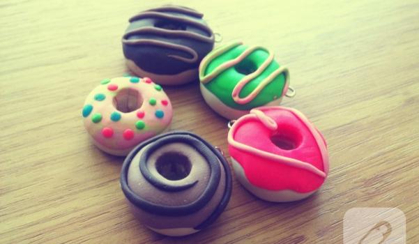 donutsall