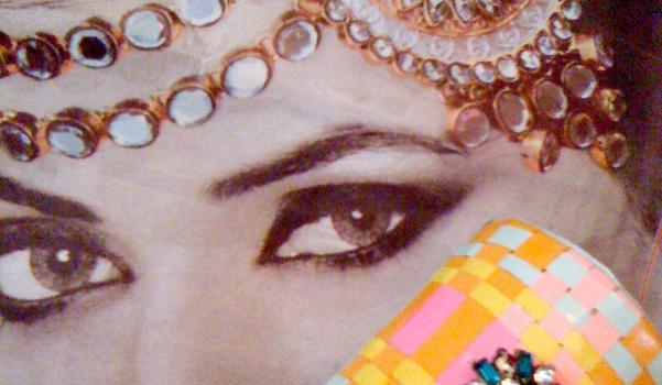 anthroinspired+bracelet