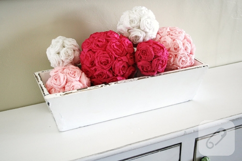 crepe-paper-flower-ball-diy-tutorial-171