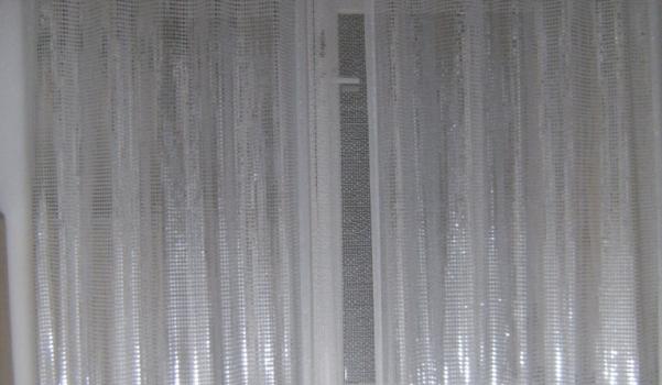 DSCF3953