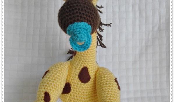 Maymun Anahtarlık Tarifi / Monkey Keychain Free Pattern | Crochet ... | 350x598