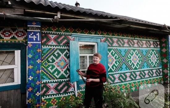 OlgaKostinahouse2550380