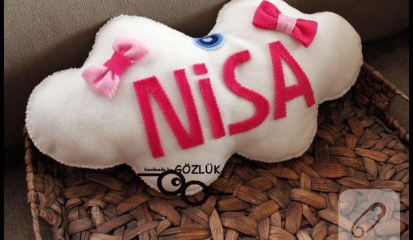 NİSA1