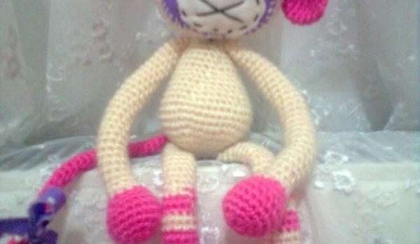 amigurumi oyuncak yapımı | 350x601