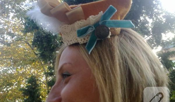 şapka hacer 013