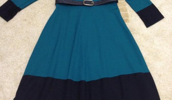 elbise 2