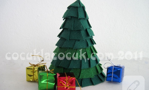 tree55