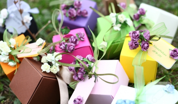 çiçekli+k..