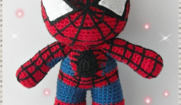 örümcekbl1