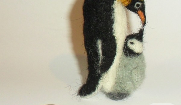 penguen2 kopya