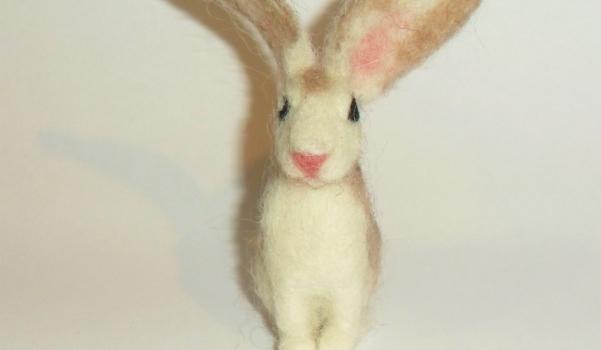 tavşan1 kopya