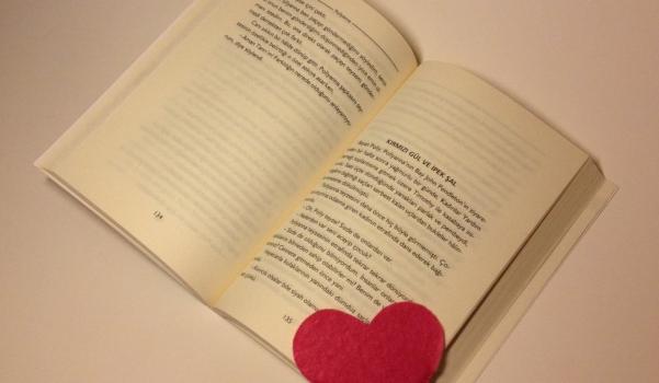 Sayfa 11 29 Kece Kitap Ayraclari Kece Videolari Ve Dahasi