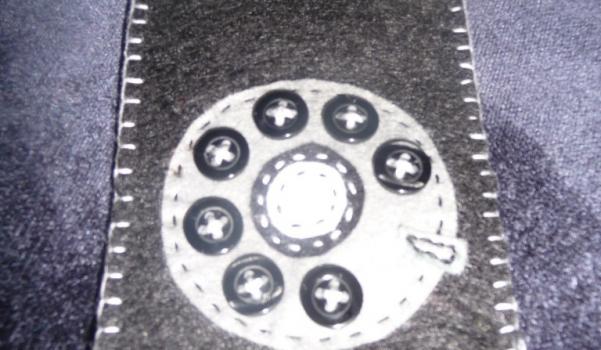 P1200885-004cb