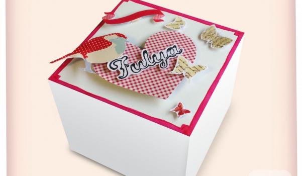 hediye_paketi