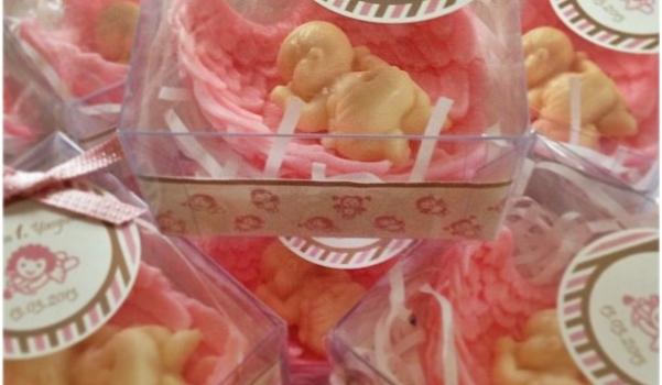 bebek-sabunlari