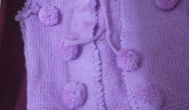 Tığ işi bebek yapılışı zeynep bebek youtube video izle indir   350x601