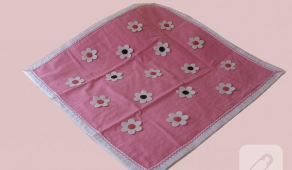 pazen battaniye