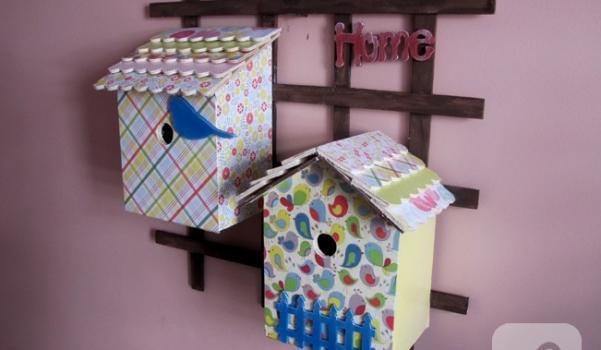 sweet home 003
