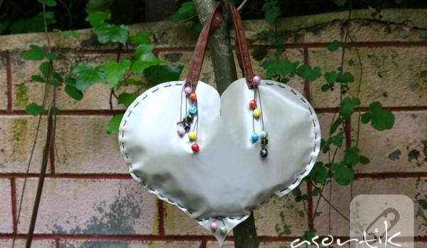 kalpli çanta 1
