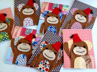 scrap_sock_monkey_cards 012