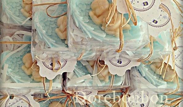 bebek-hediyelik-sabun-dore