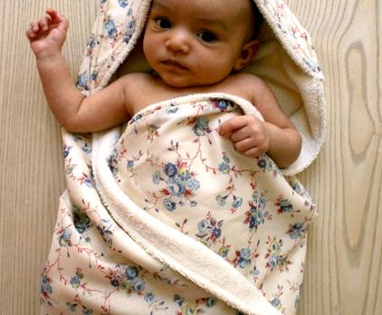 bebek-havlusu-