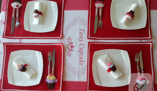 cupcake-aplikeli-kece-amerikan-servis-