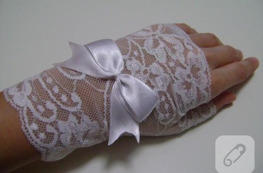 nikah-eldiveni