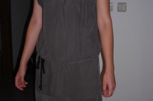 yazlik-elbise