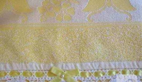 sari-beyaz-havlu-kenari-