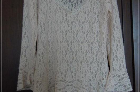 dantel-bluz