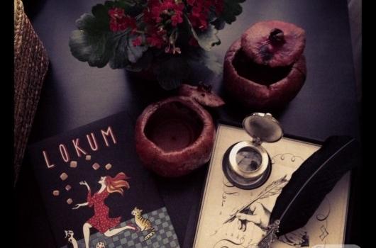 mumluk