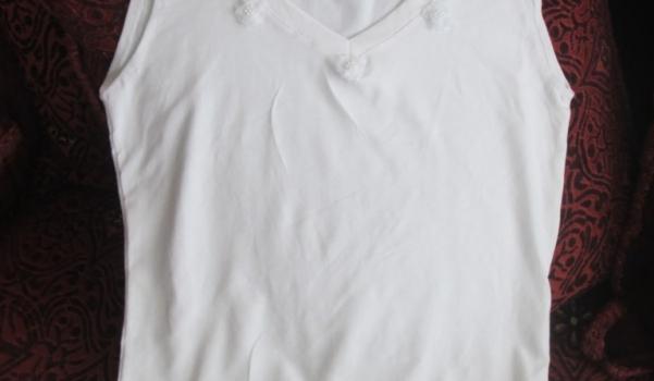beyaz-bluz
