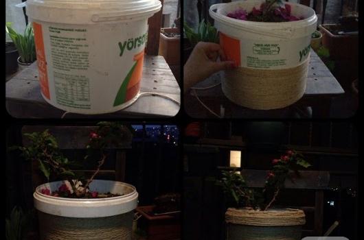 yogurt-kovasi-degerlendirme